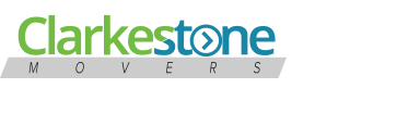 Clarkestone Movers Logo